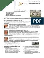 Newsletter June 23 2006