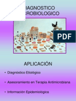 DIAGNOSTICO_MICROBIOLOGICO