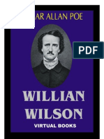 William Wilson Poe