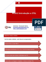 MOD-2-Introdução-a-ITIL