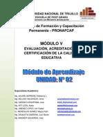 MODULO_S4