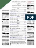 school calendar 2011-2012-revised 4-25-11 on web