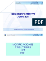 Presentacion Junio 2011 Version Final