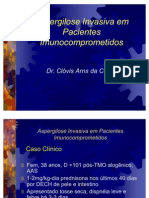 cancidas_slide3