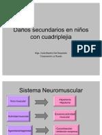 cuadriplejia3