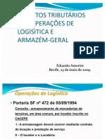 gelpe_23-05-09_eduardo_amorim
