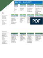 calendario_escolar_FNE_2011