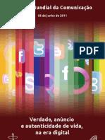 45diamundialcom_cartaz