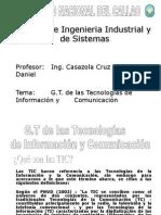15.Tecnologia de ion y Comunicaciones[1]