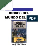 33PhilipJFarmer-MundoDelRio5-DiosesDelMundoDelRio