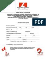 formulario_intercambio_mxico