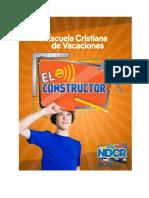 NDCR_ Parte 4 - Constructor