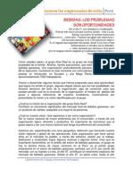02bebidaslosproblemassonoportunidades-090818214547-phpapp01