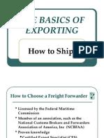 How to Ship - Jan Fields 1 51611 Eg Main 023938