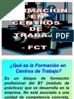 3. Diapositivas Fct.correg