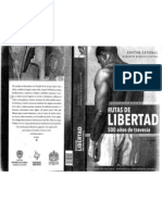 Archbold Jairo- Robinson Hazel - Rutas de Libertad San Andrés y Providencia