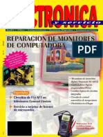 electronica y servicio-12