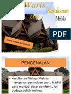 Peranan pemerintah dalam perekonomian indonesia