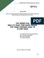 Rrfdi - Tang Truong Ktvn 1988-2010