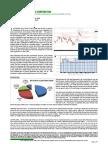 The Philippine Stock Exchange_pse