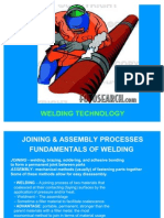 17602572 Welding Technology