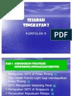 sejaraht2-1