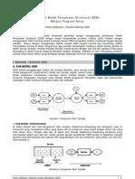 widhiarso_-_teori_dan_praktek_pemodelan_persamaan_struktural_(sem)