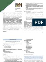 3Bloque II CAMPOS TECNOLÓGICOS Y DIVERSIDAD CULTURAL