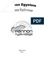Pannon_tajekoztato