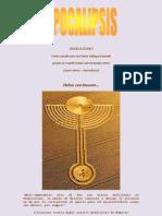 Libro Apocalipsis