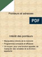 Cours_6_pointeurs