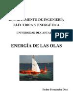 Energia_olas