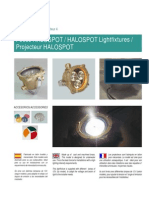 lightfixtures-halospot