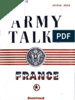 France 1944