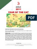 Santa+Fe's+Tet+Survival+Guide+2011