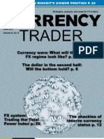 Currency Trader Magazine 2011-06