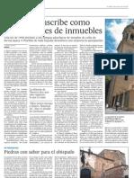 La Iglesia Inmatricula-expolia