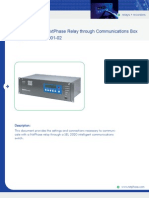 001-00 Connecting to an APT Relay Through Communication Box 37 KB