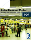 Ks Whitepaper Indian Consumer Market