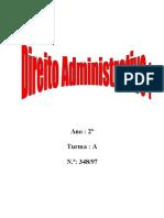 Direito_Administrativo[1]