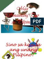 3 pangkat ng lipunan Pangkat-etnolingguwistiko, at relihiyon sa daigdig) mamamayan at kasapi ng lipunan at sa pagkilala at pagtupad ng mga karapatan at tungkulin bilang tao at.