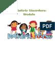 Pediatric Disorders