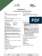 Eta Pluron 461-A _ f 143 _a-l