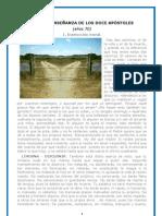 648_DIDAJÉ O ENSEÑANZA DE LOS DOCE APÓSTOLES