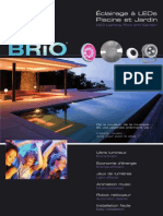 Catalogue CCEI 2011 Brio