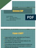 51Sistema SAP