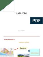 CASOS_DE_CATASTRO