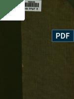Della Marra - Manuale Politico Per i Siculo - Napoletani - 1820
