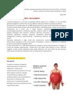 complicanze obesità 2