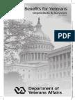 Federal Benefits